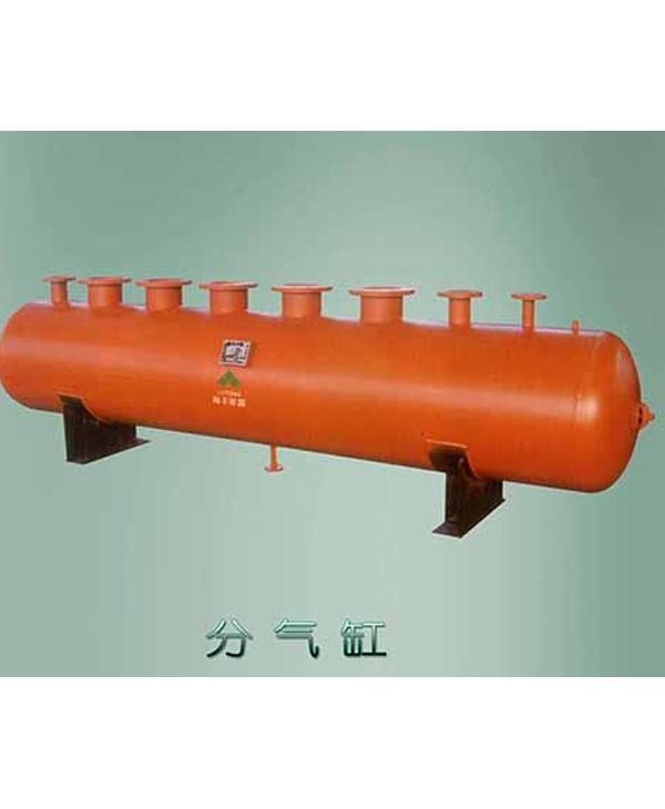 廣州分集水器